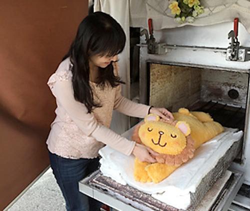 ペット火葬